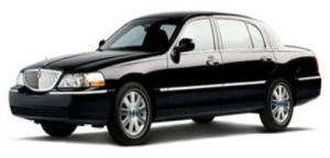 Limo Service to Airport